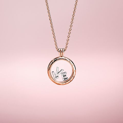 pic-rose-locket