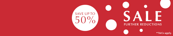 SEO-Sale-Further-Reductions