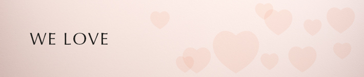 Category_Banner_PA18_We_love