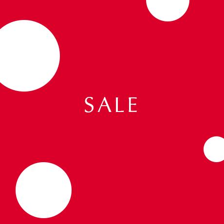 Sale Spot
