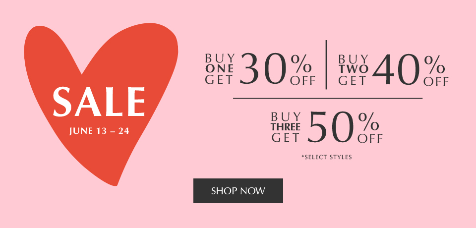HS19_JuneSale_US_Homepage_D_960X460 (All Tiers)
