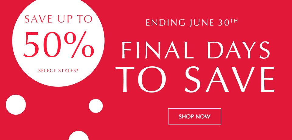 JuneSale_Extended_US_Homepage_D_960x460