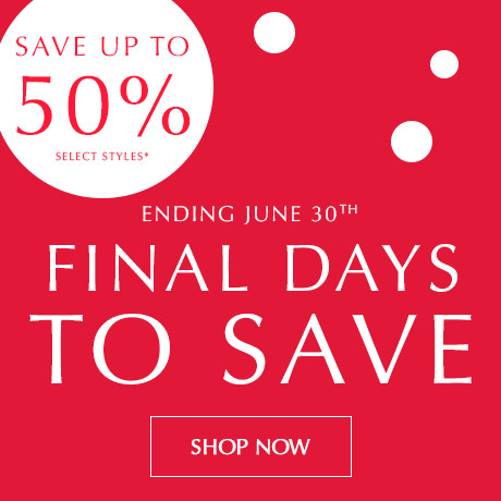 506aad176 Special Promotions and Offers | Pandora Jewelry US