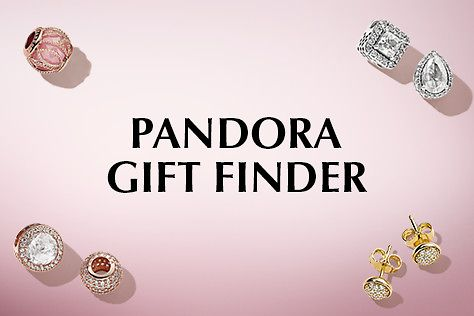 241a1fc45 Jewelry Gifts for Birthdays, Anniversaries & More | PANDORA US