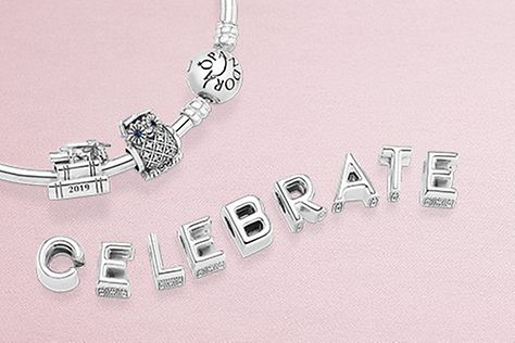 Jewelry Gifts For Birthdays Anniversaries More