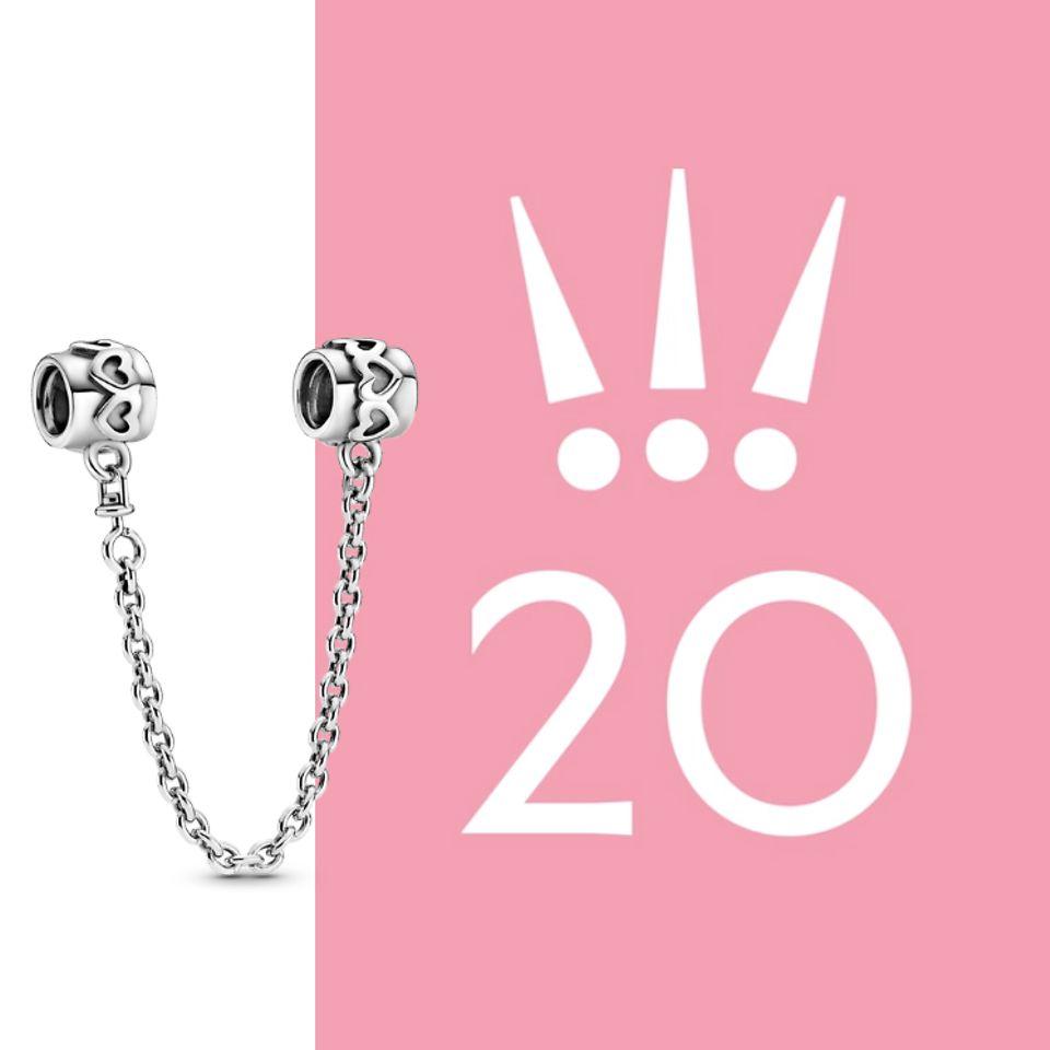 20-anniv-June