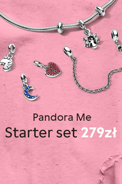 PandoraMe_eCom_PL_widget_780x940px