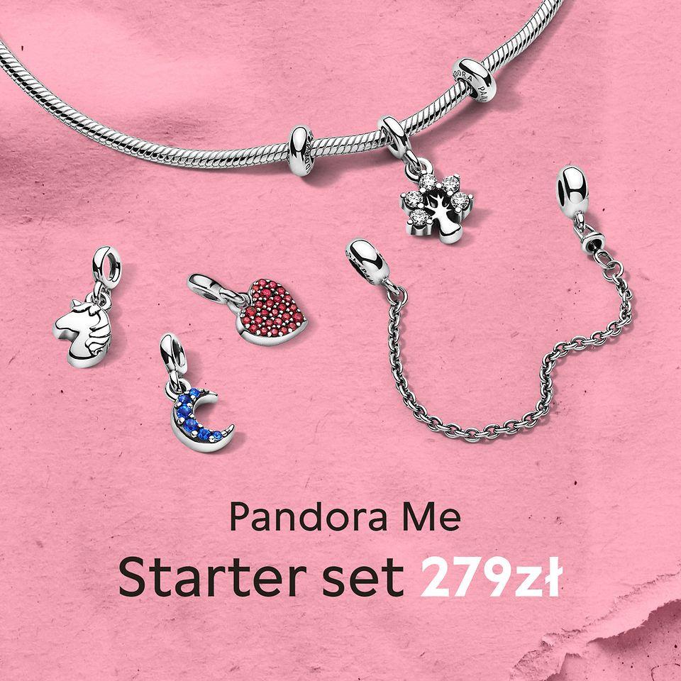 PandoraMe_eCom_PL_1500x1500px