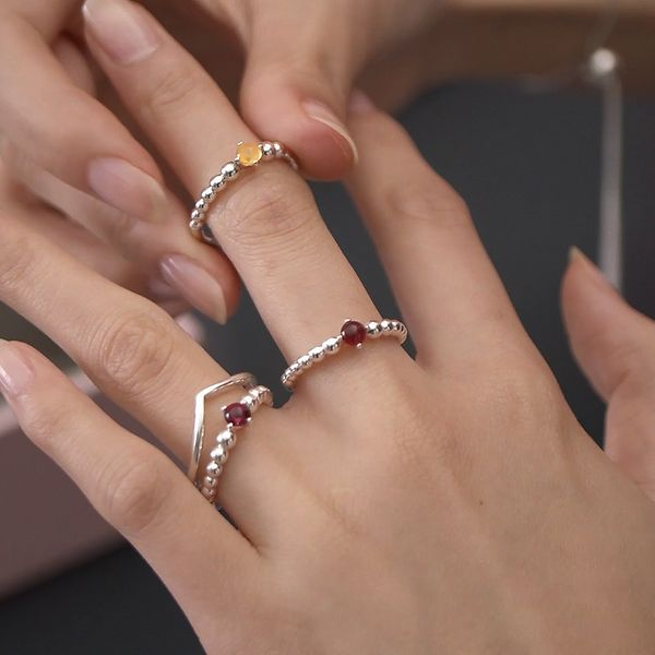 Rings_colourful