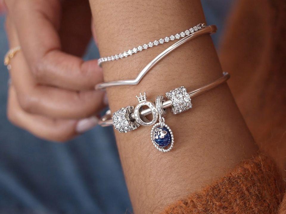 Bracelets_same_metal
