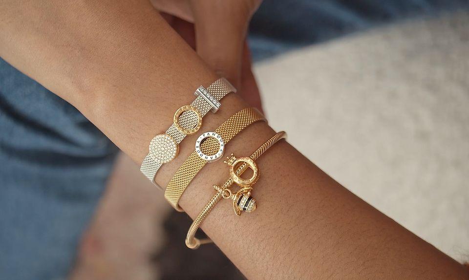 Bracelets_endframe_Explore