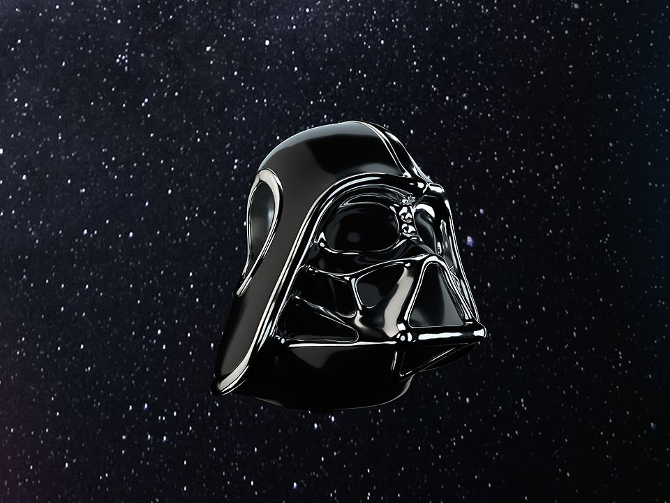 STARWARS_06_Explore_SWStory