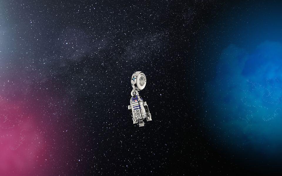 STARWARS_07_Explore