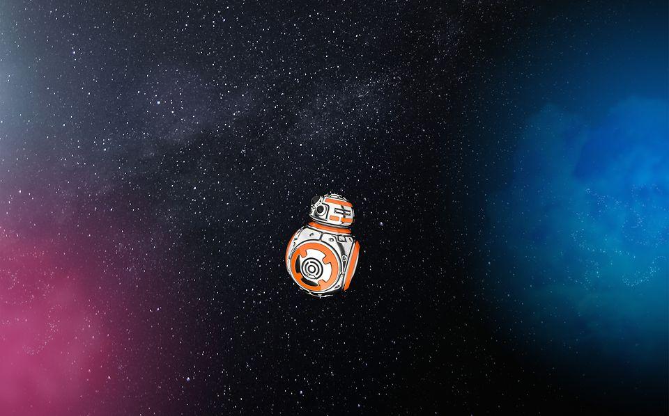 STARWARS_11_Explore