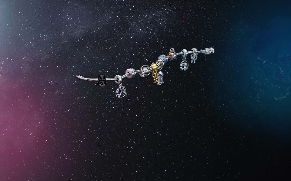 SW_bracelet_Explore