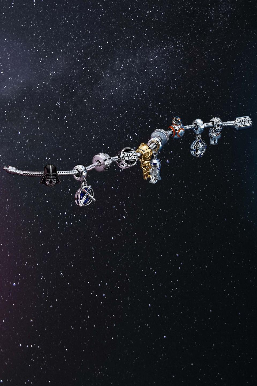 SW_bracelet_PLP