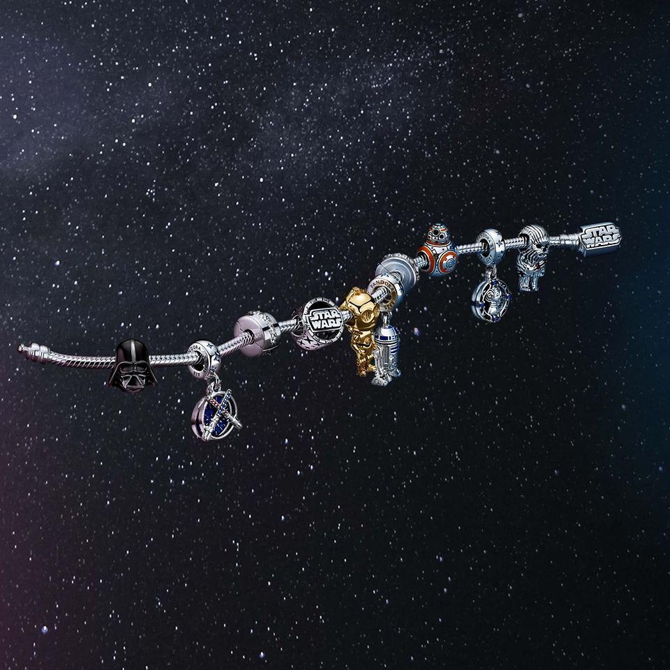 SW_bracelet_1