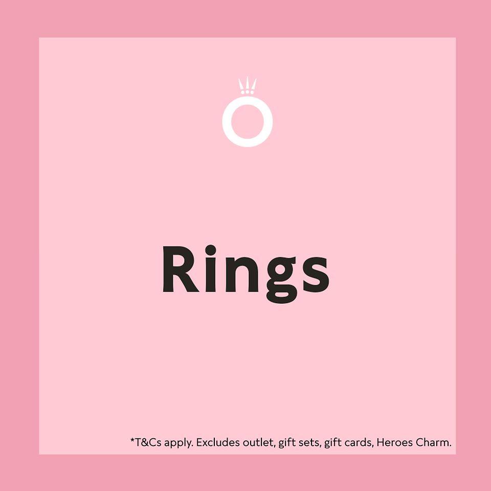 B2G1F_1000x1000_rings (2)