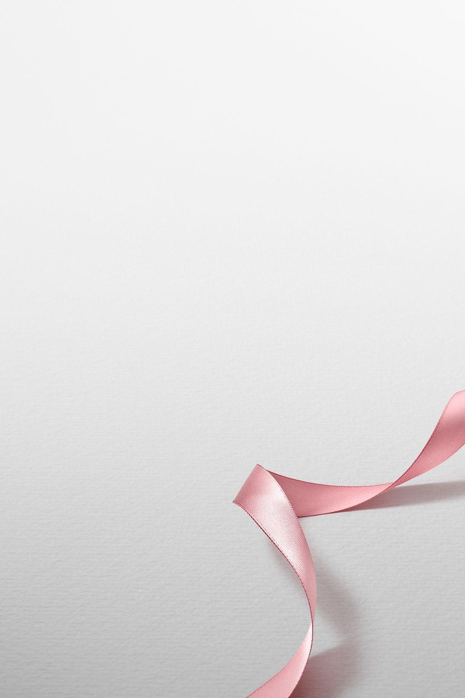 _WhiteBG_ribbon