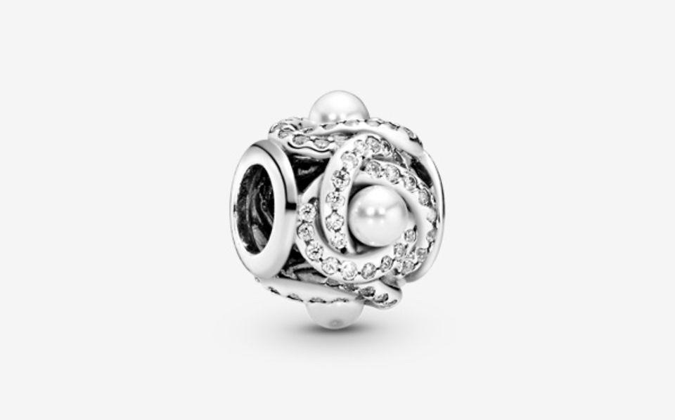 artificial perl
