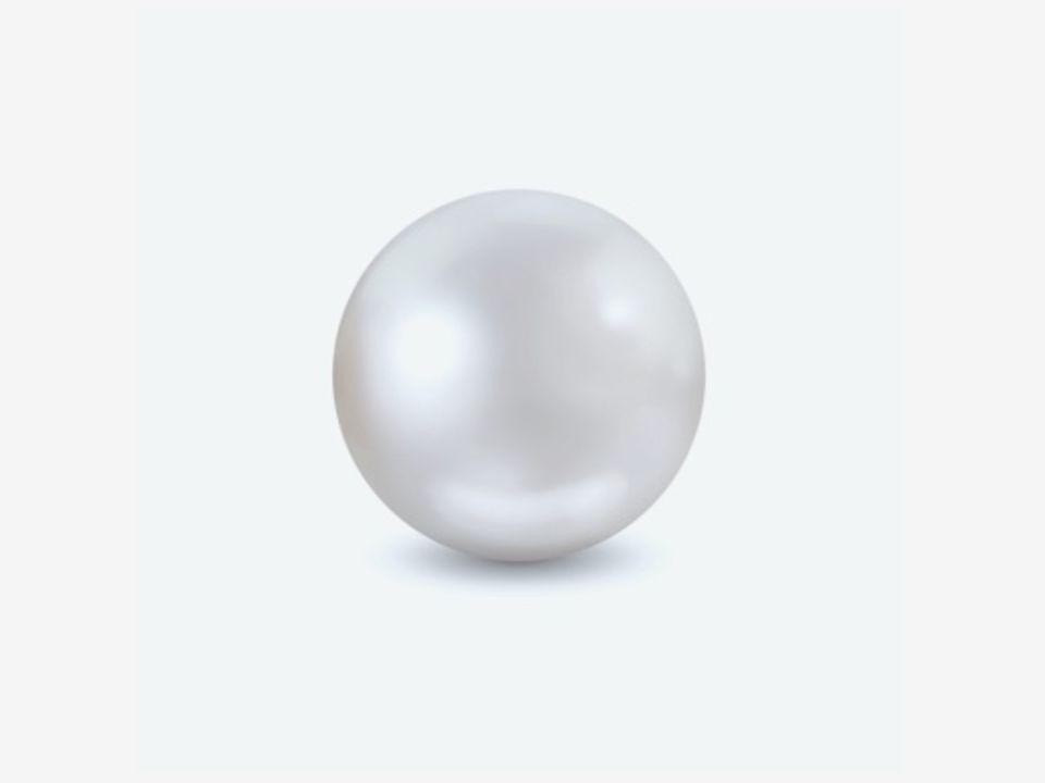 PearlSingle