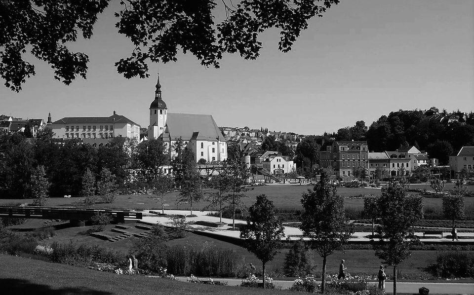 Reichenbach im Vogtland_BW copy