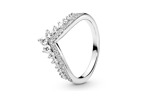 ring_recropped