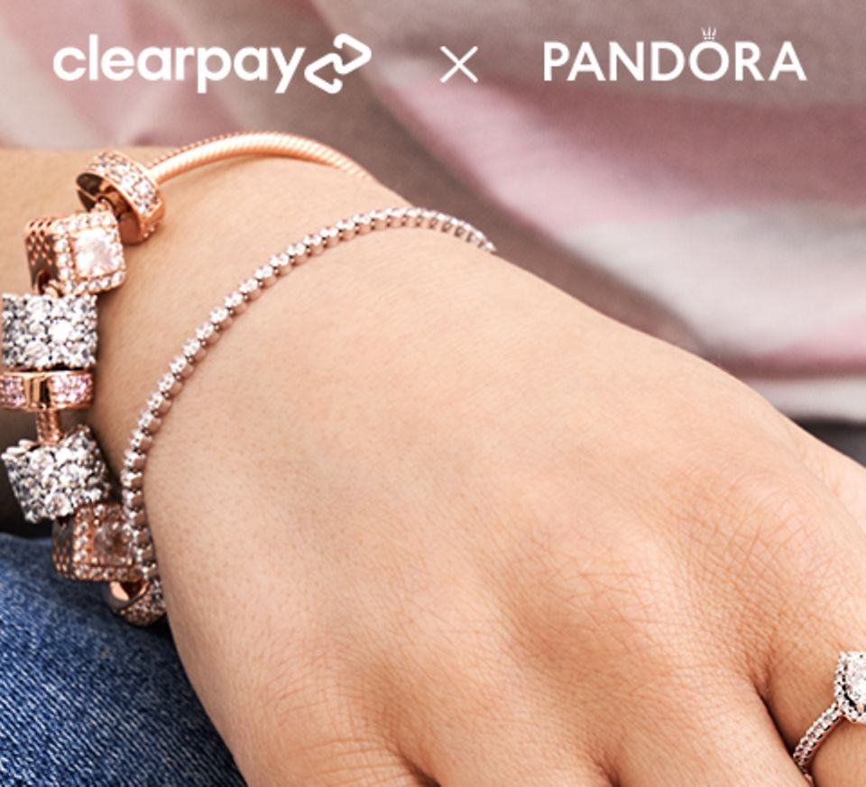 clearpay-afterpay-ecom-mob-homepage-480x782
