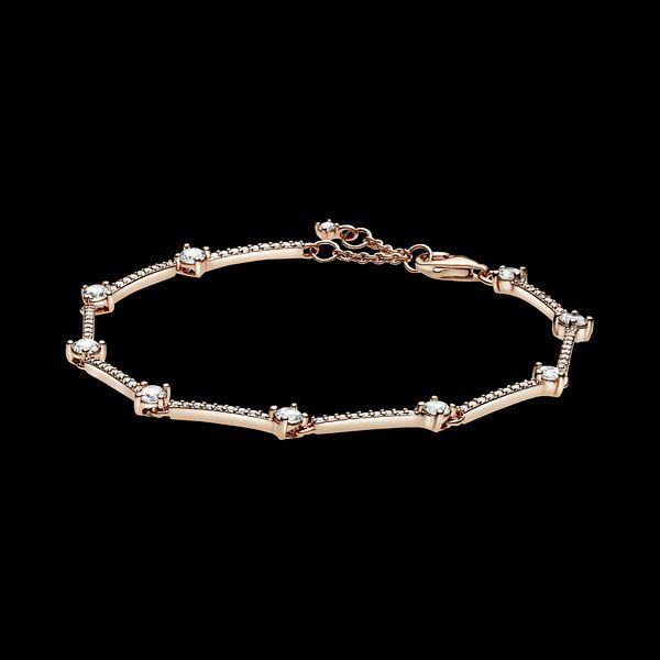 rosebracelet_1000x1000_NAM