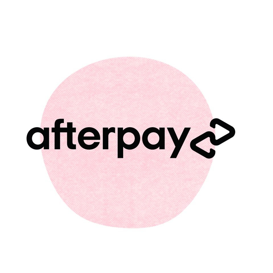Icon_Afterpay