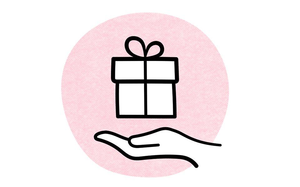 Icon_Gifting