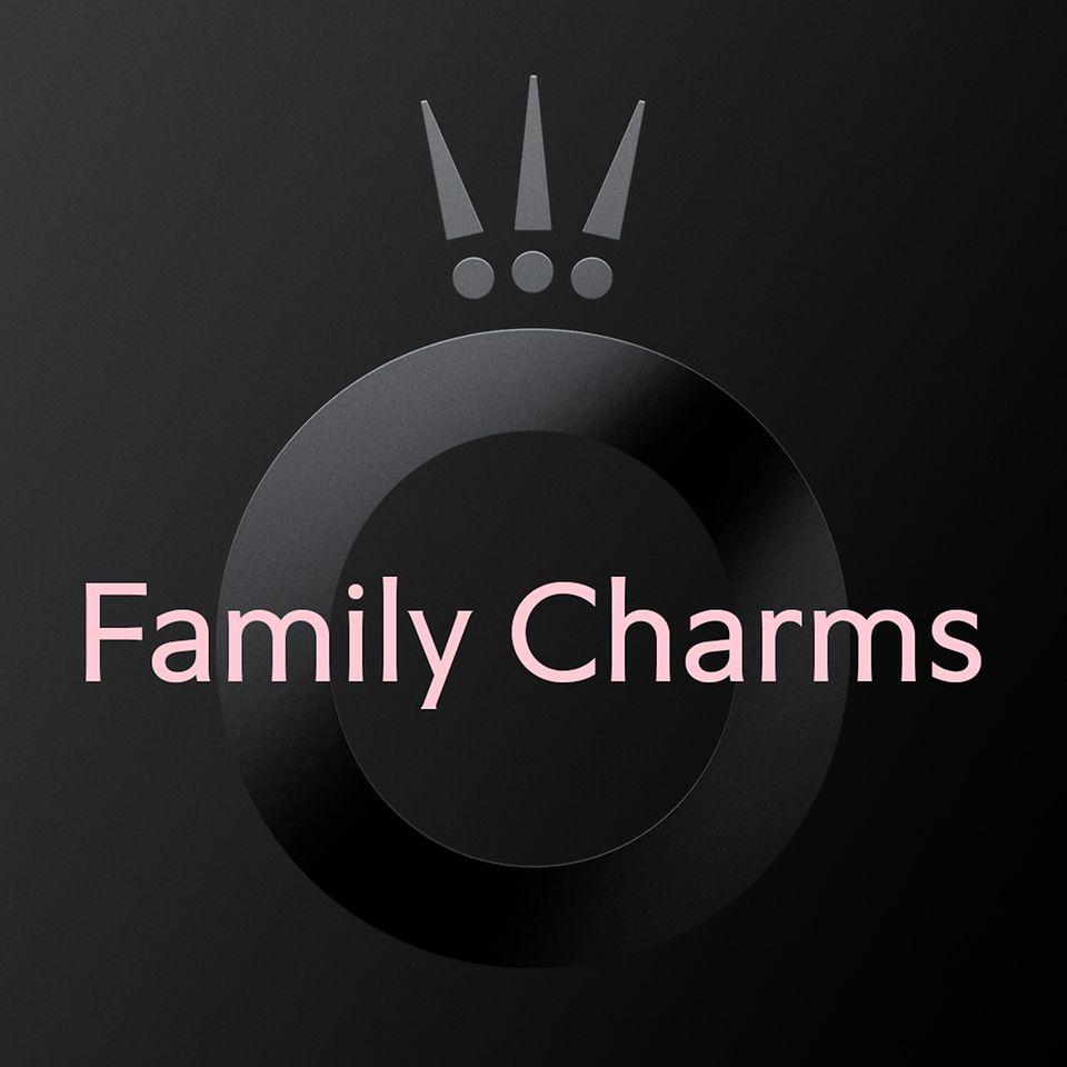 BF_1000_Category_v1_family_charms
