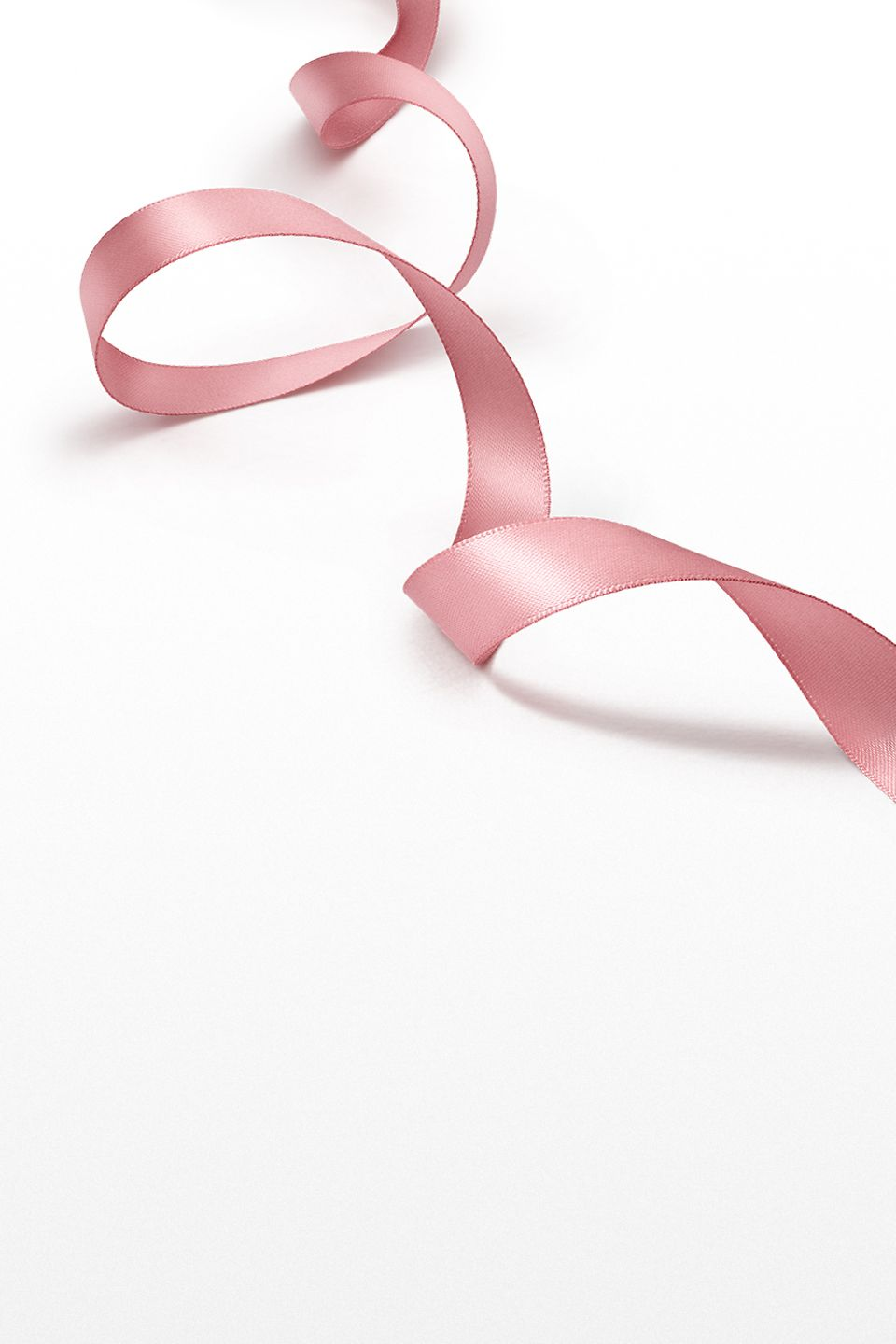 ribbon_new