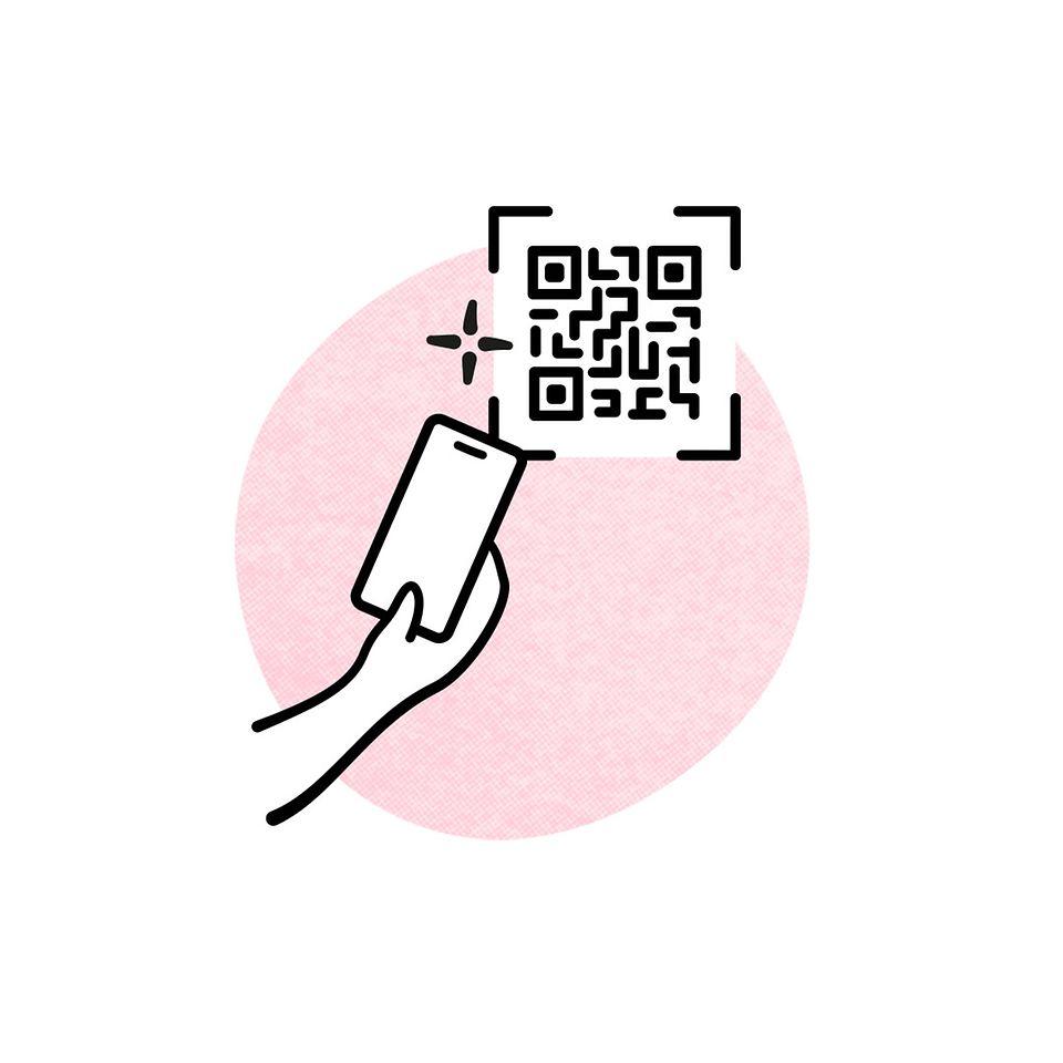 Icon_VirtualQueuing