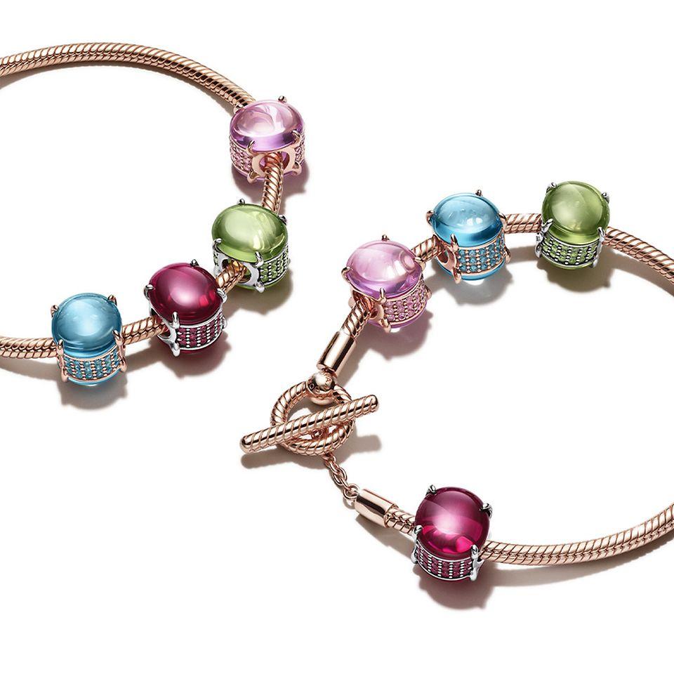 Q1_A_Colours_Bracelets