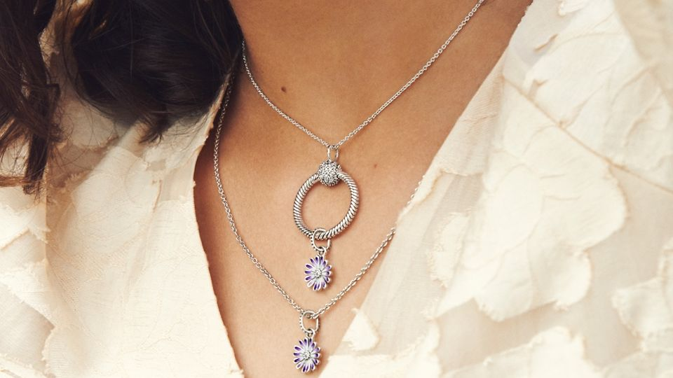 01_02_jewellery_styling_tips_gallery