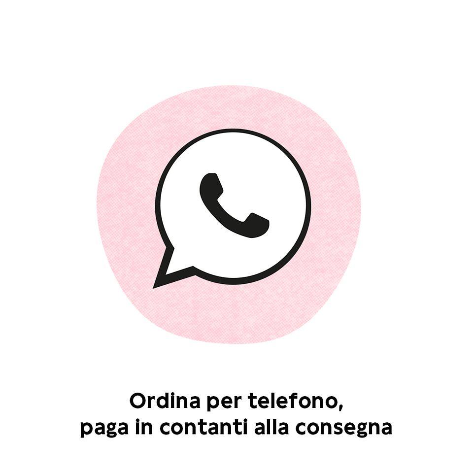 Icon_whatsapp.jpg copia