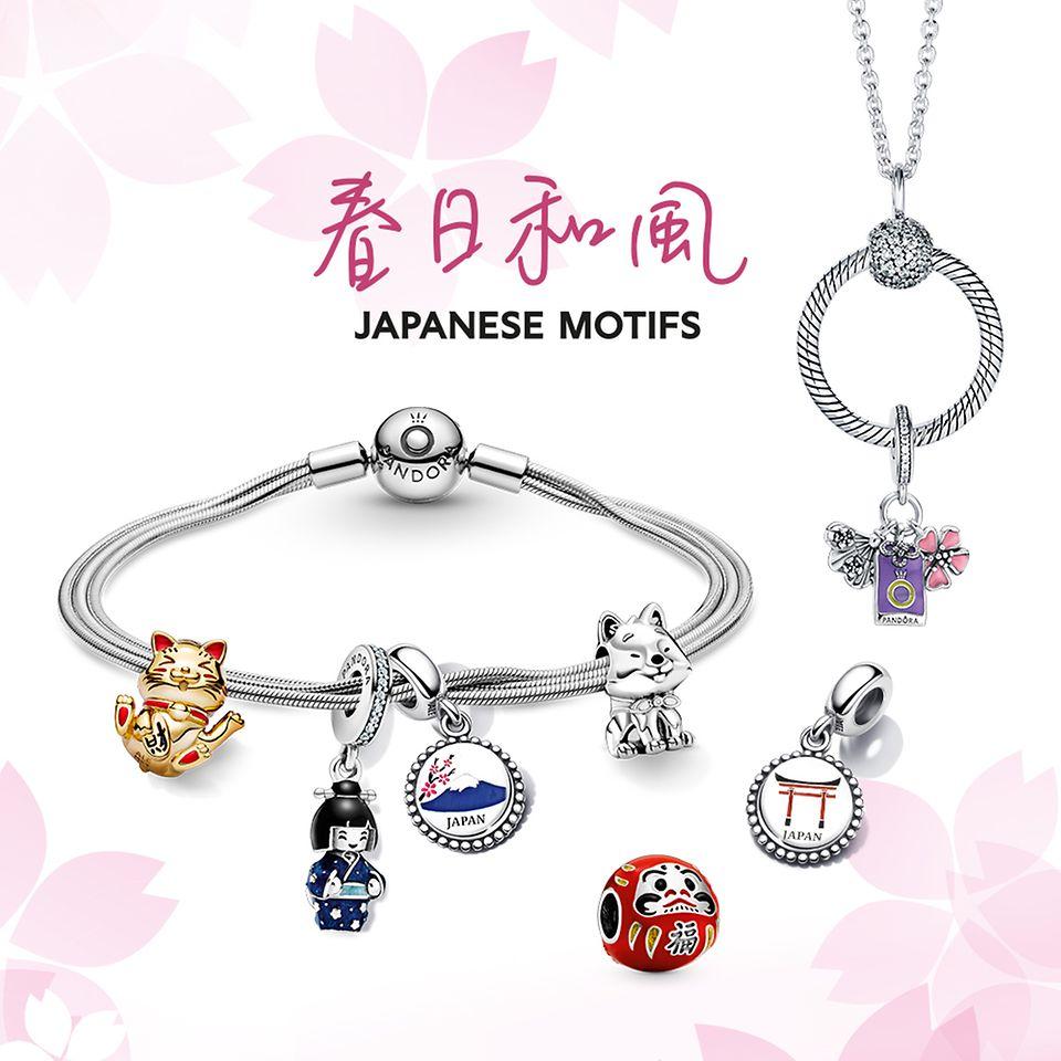 JapaneseMotifs_M52_1000x1000_ZH