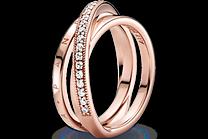 PNGTRPNT_Pandora_Q3August_Signature_Ring_189057C01_CMYK