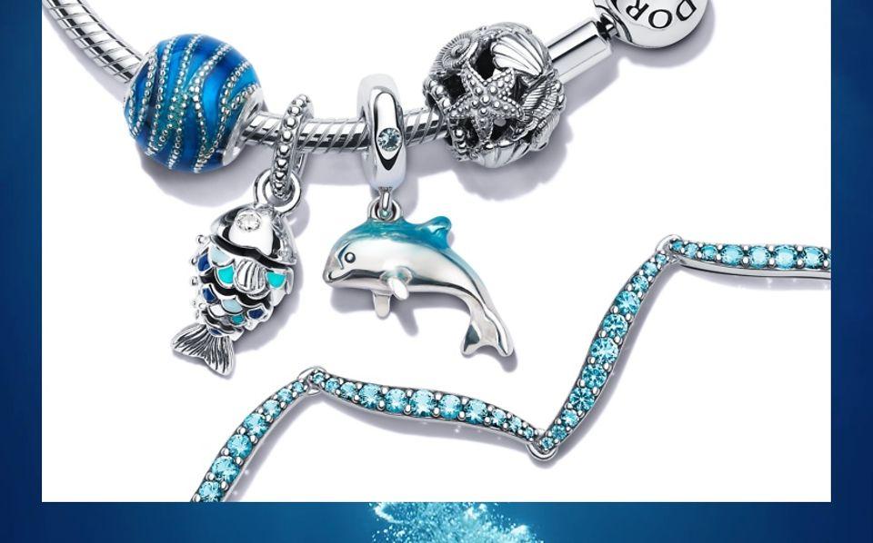 Charms_bracelet_gallery_02_03
