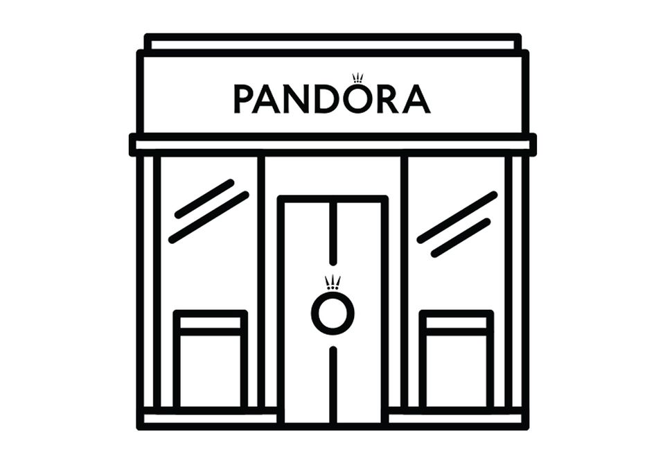 1000x1000px_StoreFront