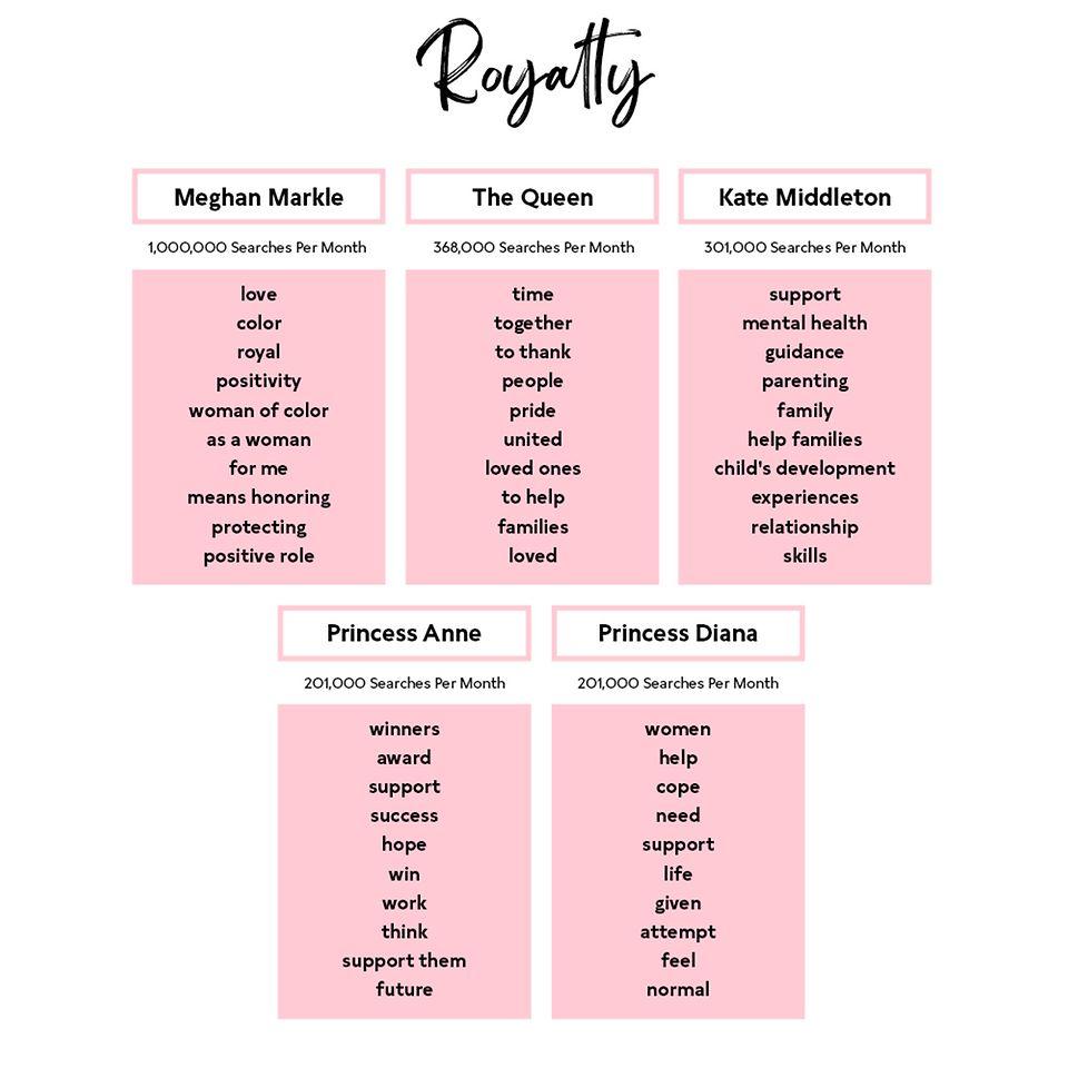 Royalty_1000x1000_v2 (1)