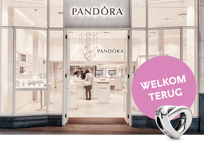 Hero_Banner_Welcome_Back_NL_C_MD21_2479x1862px (1)