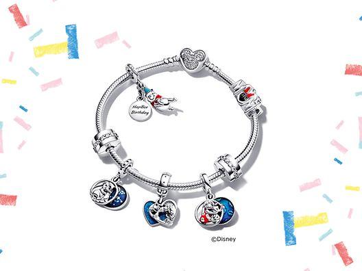 C_April_1080x1080_Disney_Bracelet