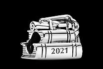PNGTRPNT_799325C00_RGB