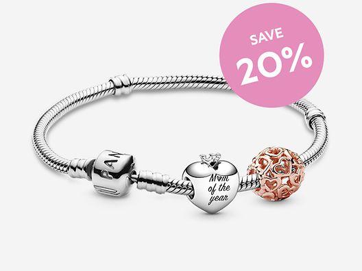 Build a Bracelet for HK$999