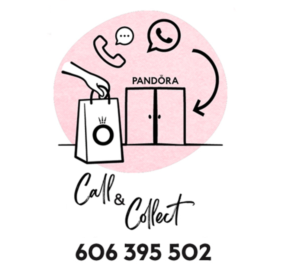 Banner_Call_Collect_Junio
