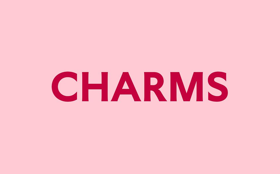 Launch_charms_1200x1200