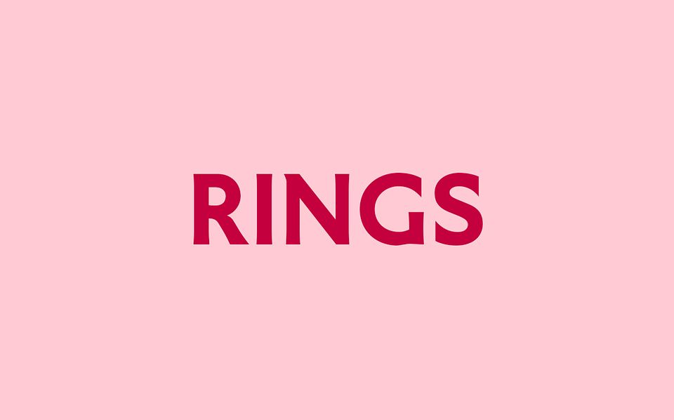 Launch_rings_1200x1200_ (1)