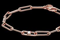 sale-bracelet-3